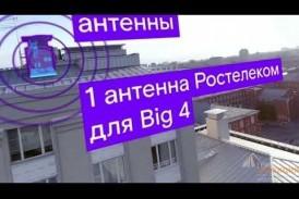 """Департамент """"Виртуальная Реальность"""" группы компаний """"Гефест Капитал"""""""