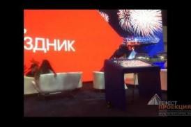 Конференции ЦИПР Нижний Новгород