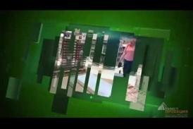 Название видео: Наша команда осуществила поставку комплекса «Интерактивный пол»