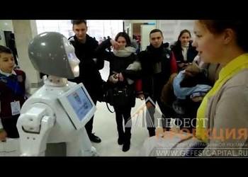 Наша КИКИ на Всероссийской научной конференции учащихся им. Н.И. Лобачевского