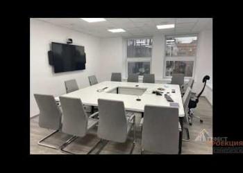 """ГК """"Гефест Капитал"""" реализовали проект по комплексному оснащению мультимедийным оборудованием"""