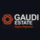 Агентство недвижимости GAUDI ESTATE