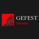 Компания Гефест Промо